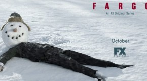 Lundi 12/10, ce soir : Fargo, Jane The Virgin et Crazy Ex-Girlfriend