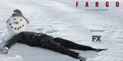 Une saison 3 pour Fargo fx