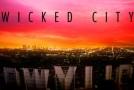 ABC annule Wicked City après trois épisodes