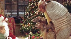Forom vous souhaite de très joyeuses fêtes !