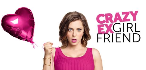 crazy_ex-girlfriend