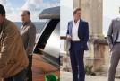 AMC : dates pour Fear The Walking Dead, Turn et The Night Manager avec Hugh Laurie