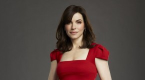 Les showrunners et créateurs de The Good Wife partiront au terme de la 7ème saison