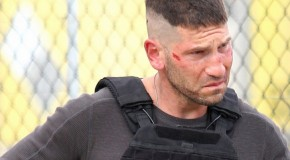 Netflix commande officiellement une saison de The Punisher