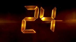 La nouvelle série 24 en projet sera un préquel