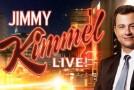 2 docteurs cultes réunis dans un sketch de Jimmy Kimmel