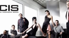 NCIS obtient une 14ème et une 15ème saison
