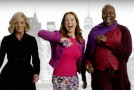 Date et teaser pour Unbreakable Kimmy Schmidt saison 2