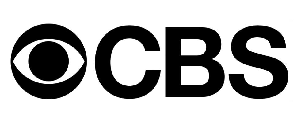 CBS renouvelle 11 séries mais pas Supergirl, CSI Cyber et Criminal Minds