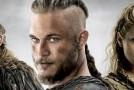 Vikings : une saison 5 et Jonathan Rhys Meyers en bonus