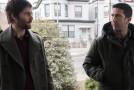 1er (court) trailer pour Feed The Beast avec David Schwimmer sur AMC