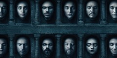 Dimanche 24/04, ce soir : Game of Thrones, Veep et Silicon Valley hbo