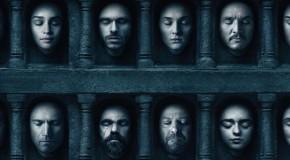 Dimanche 24/04, ce soir : Game of Thrones, Veep et Silicon Valley