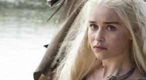 HBO : Game Of Thrones saison 7, Veep s6 & Silicon Valley s4