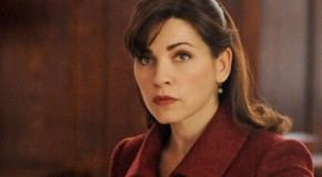 The Good Wife : un clap de fin sans saveur (spoilers)