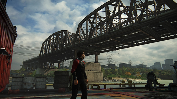 Uncharted™ 4: A Thief's End_20160514205145