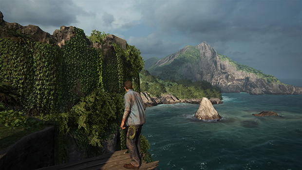 Uncharted™ 4: A Thief's End_20160514162553