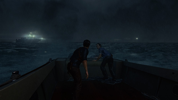 Uncharted™ 4: A Thief's End_20160514154628