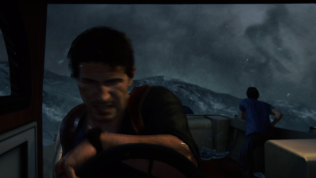 Uncharted™ 4: A Thief's End_20160514154415