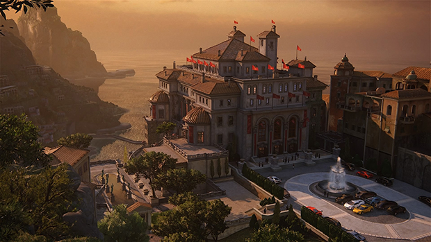 Uncharted™ 4: A Thief's End_20160514213609