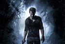 Uncharted 4 : le test