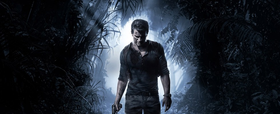 Uncharted 4 : le test prive