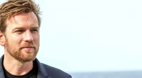 Ewan McGregor aura le 1er rôle de la 3ème saison de Fargo