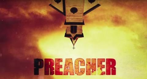 Dimanche 22/5, ce soir : Preacher sur AMC ! amc