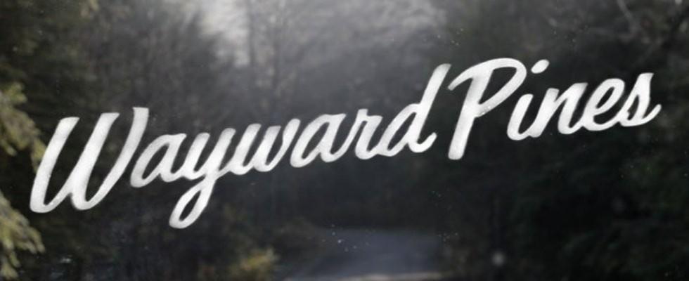 Mercredi 25/5, ce soir : saison 2 de Wayward Pines fox