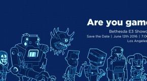 E3 2016 : EA & Bethesda, entre déceptions et promesses de beaux jours