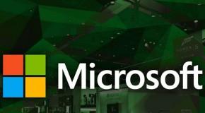 E3 2016 : Microsoft, mariage programmé avec l'univers PC