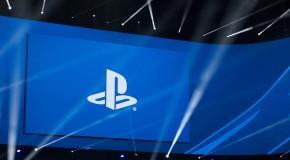 E3 2016 : Sony, du jeu, du jeu, du jeu !