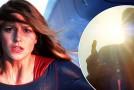 Le Superman de Supergirl vient de Teen Wolf