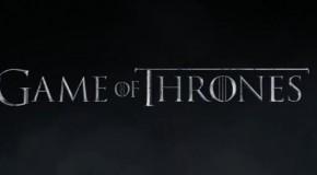 La saison 7 de Game Of Thrones plus courte et plus tardive