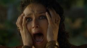 La 8ème saison de Game of Thrones sera sa dernière
