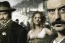 HBO : le point sur l'avenir de True Detective et Deadwood