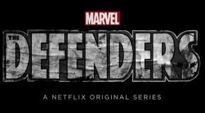Une bande-annonce et une date pour The Defenders