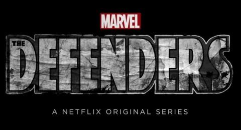 Marvel/Netflix : des bande-annonces & news pour Daredevil, Luke Cage et Iron Fist daredevil