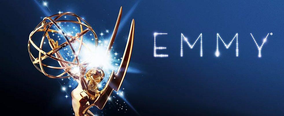 Les résultats des 68èmes Emmy Awards !