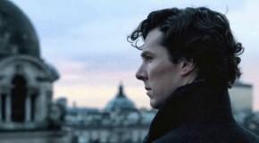 Bande-annonce de Sherlock saison 4