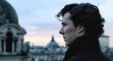 Bande-annonce de Sherlock saison 4 uk