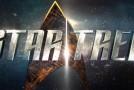 Netflix se paie la série Star Trek de Bryan Fuller à l'international