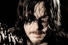 Bande-annonces de The Walking Dead saison 7 et Fear The Walking Dead saison 2B