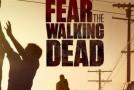 Dimanche 21/8, ce soir : reprise de la 2ème saison de Fear the Walking Dead