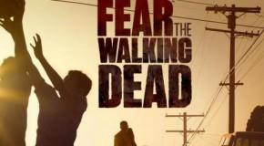 Fear The Walking Dead : une saison 4 mais du changement