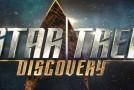 Une actrice à la tête du cast de Star Trek : Discovery de Bryan Fuller ?