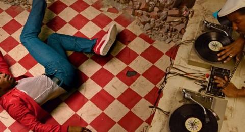 Vendredi 12/08, ce soir : The Get Down de Baz Luhrmann sur Netflix netflix