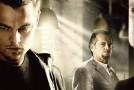 Amazon adapte Les Infiltrés de Scorsese