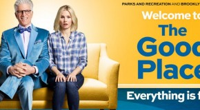 Une saison 3 pour The Good Place