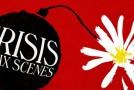 Vendredi 30/9, aujourd'hui : Luke Cage et Crisis in Six Scenes de Woody Allen
